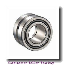 INA ZARF70160-L-TV Combination Roller Bearings