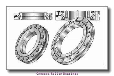 IKO CRBC12025T1 Crossed Roller Bearings