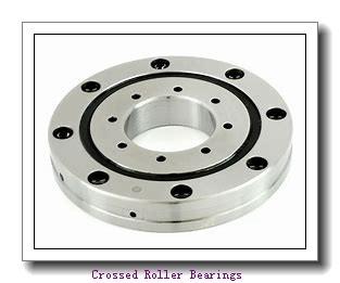 IKO CRBH7013AUUT1 Crossed Roller Bearings