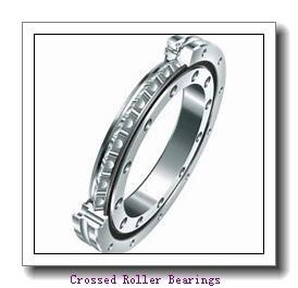 IKO CRBH15025AUUT1 Crossed Roller Bearings