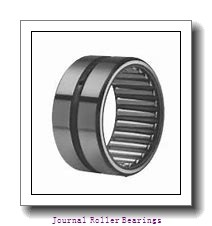 Rollway B21528-70 Journal Roller Bearings