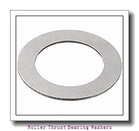INA WS81113 Roller Thrust Bearing Washers
