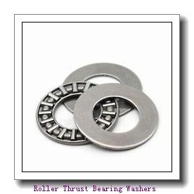 INA TWB1625 Roller Thrust Bearing Washers