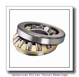 FAG 29413-E1 Spherical Roller Thrust Bearings