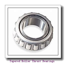 RBC T189S-12 Tapered Roller Thrust Bearings