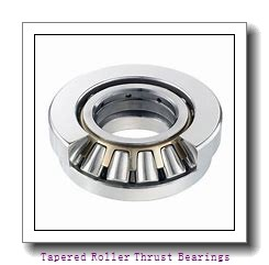 Timken T302-904A2 Tapered Roller Thrust Bearings