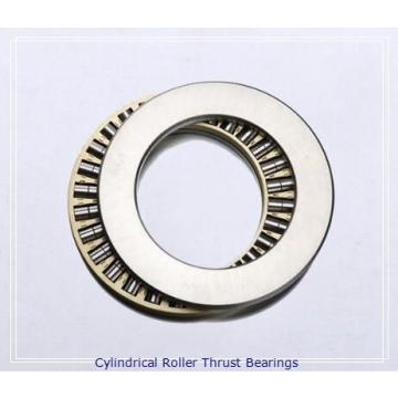Timken B-3973-B Cylindrical Roller Thrust Bearings