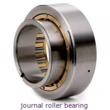 Rollway B-209-25-70 Journal Roller Bearings