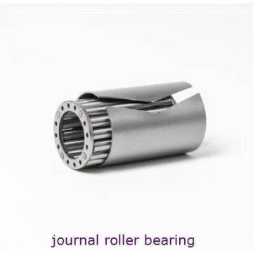 Rollway E22052 Journal Roller Bearings