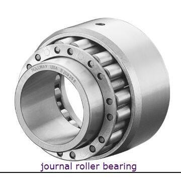 Rollway B21845-70 Journal Roller Bearings