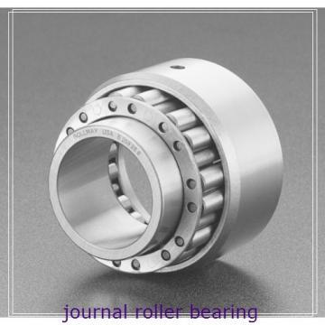 Rollway E21300 Journal Roller Bearings