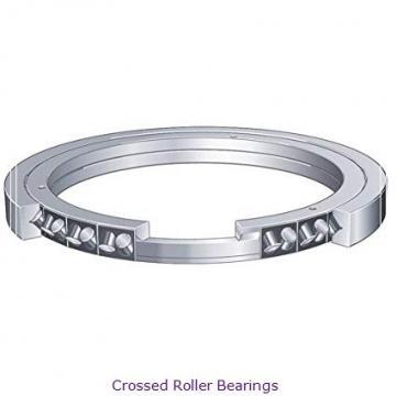 IKO CRBH208AUUT1 Crossed Roller Bearings