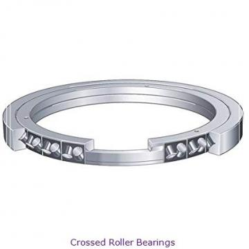 IKO CRBT505AC1 Crossed Roller Bearings