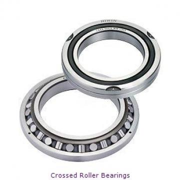 IKO CRBS808AUUT1 Crossed Roller Bearings