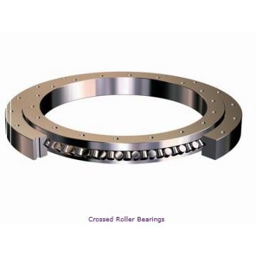 IKO CRBH258AUUT1 Crossed Roller Bearings