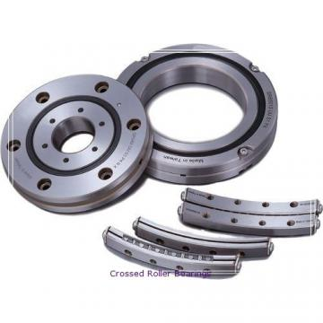 IKO CRBH25025AUUT1 Crossed Roller Bearings