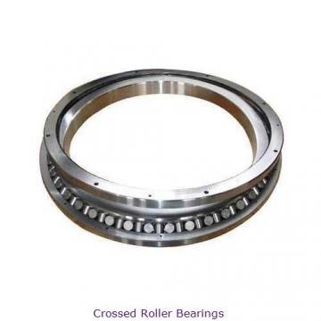 IKO CRBS17013AUUT1 Crossed Roller Bearings