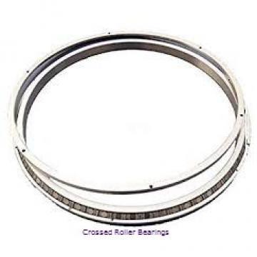 IKO CRB20025UUT1 Crossed Roller Bearings