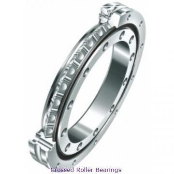 IKO CRBH9016AUUT1 Crossed Roller Bearings