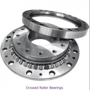 IKO CRBC8016UUT1 Crossed Roller Bearings
