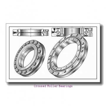 IKO CRBC6013UUT1 Crossed Roller Bearings