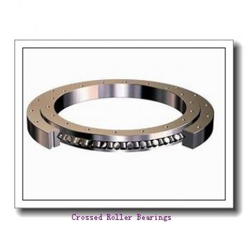 IKO CRBH20025AUUT1 Crossed Roller Bearings