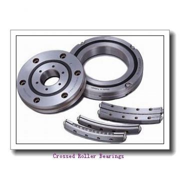 INA XU080149 Crossed Roller Bearings