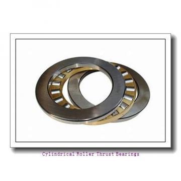 N216 ETC3 NSK Cylindrical Roller Bearing