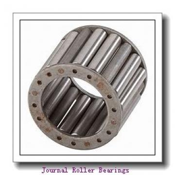 Rollway B21744 Journal Roller Bearings