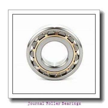 Rollway E20719 Journal Roller Bearings