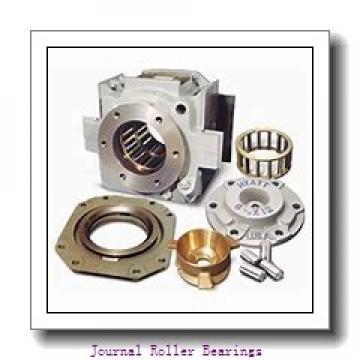 Rollway E22668 Journal Roller Bearings