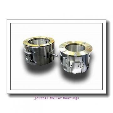 Rollway B21020-70 Journal Roller Bearings