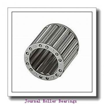 Rollway E21231 Journal Roller Bearings