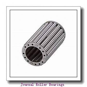 Rollway B217 Journal Roller Bearings