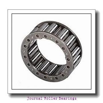 Rollway WS21020 Journal Roller Bearings