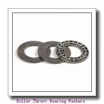 Koyo TRD-4860 Roller Thrust Bearing Washers