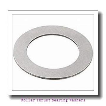 Koyo TRC-411 Roller Thrust Bearing Washers