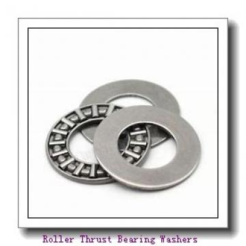 INA TWA4860 Roller Thrust Bearing Washers