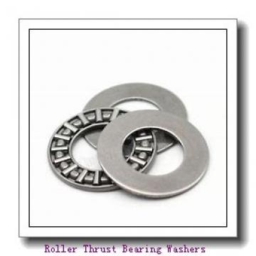 Koyo AS0821 Roller Thrust Bearing Washers