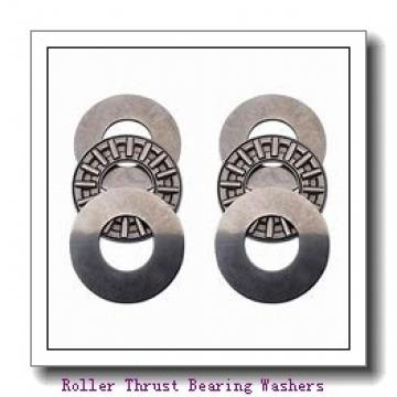 Boston 18832 STEEL WASHER Roller Thrust Bearing Washers
