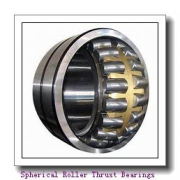 FAG 29420E Spherical Roller Thrust Bearings