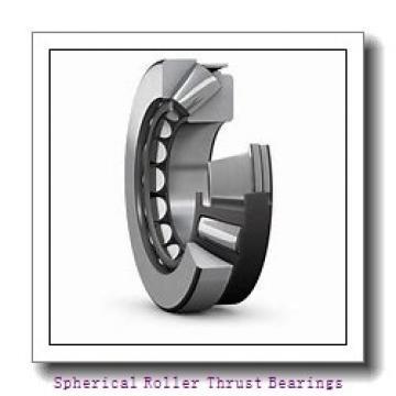 FAG 29418-E1 Spherical Roller Thrust Bearings