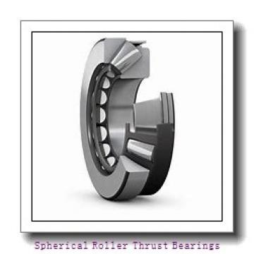 FAG 29422-E1 Spherical Roller Thrust Bearings