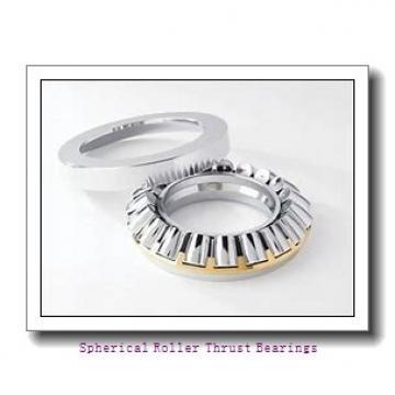 FAG 29456-E1 Spherical Roller Thrust Bearings
