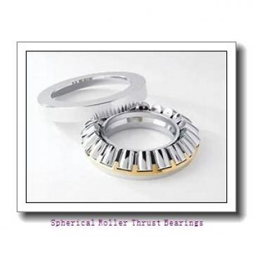 NSK 29336 E Spherical Roller Thrust Bearings