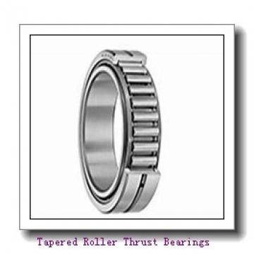 Timken T177-904A1 Tapered Roller Thrust Bearings