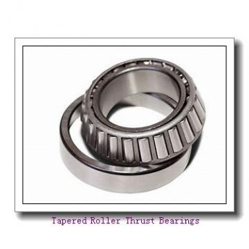 Rollway T-1120 Tapered Roller Thrust Bearings