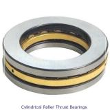 American TPC-539-1 Cylindrical Roller Thrust Bearings