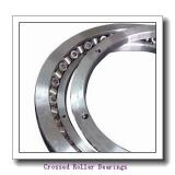 IKO CRBC15025T1 Crossed Roller Bearings