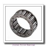 Rollway E30518 Journal Roller Bearings